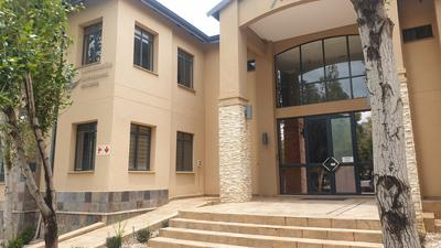 Property For Sale in Route 21 Business Park, Centurion