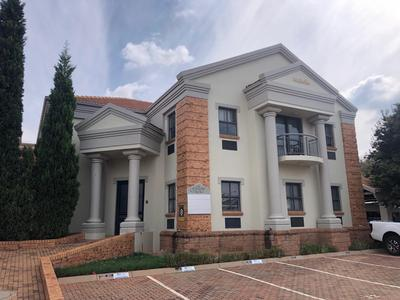 Property For Rent in Highveld, Centurion