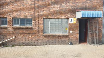 Property For Rent in Silverton, Pretoria