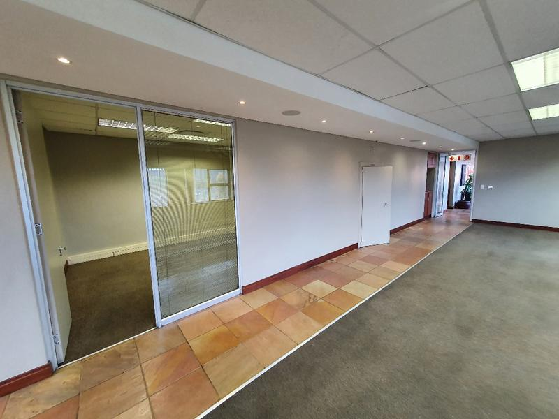 Property For Rent in Corporate Park, Midrand 9