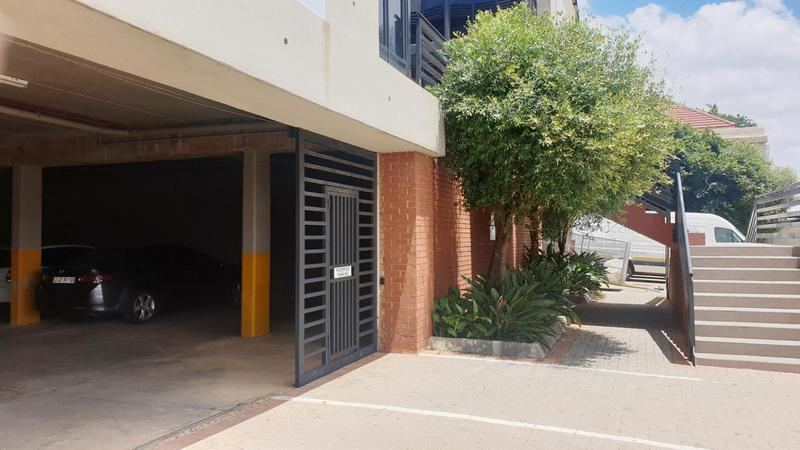Property For Rent in Route 21 Business Park, Centurion 12