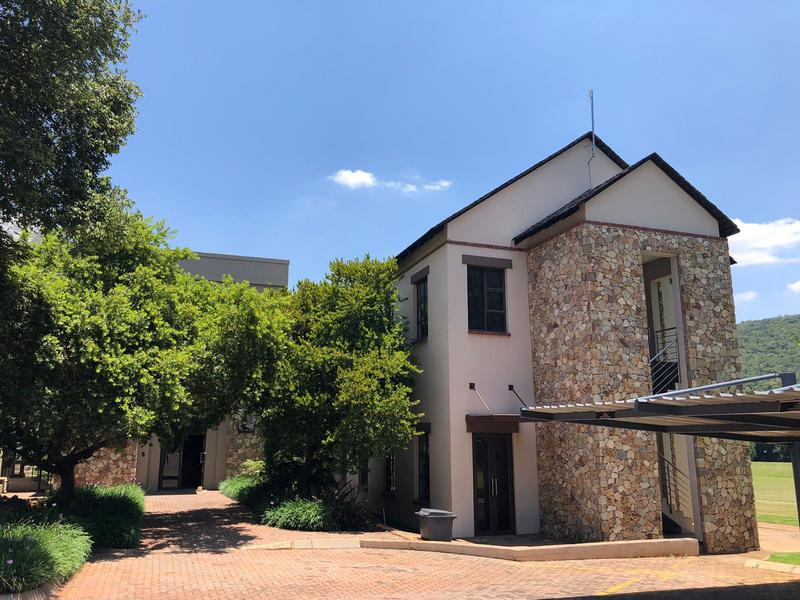 Property For Rent in Eldoraigne, Centurion 1