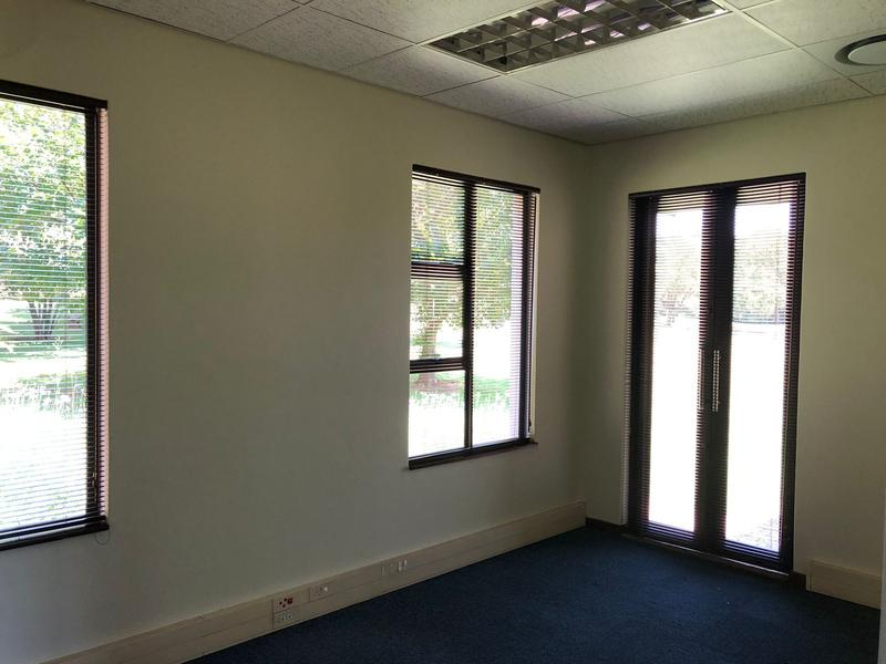 Property For Rent in Eldoraigne, Centurion 8