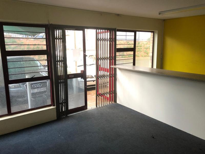 Property For Rent in Halfway House, Midrand 6