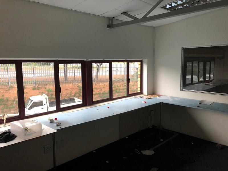 Property For Rent in Halfway House, Midrand 8