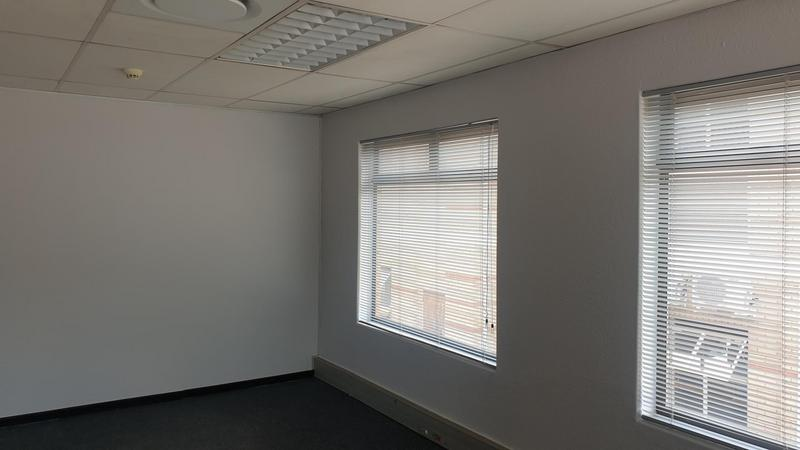 Property For Rent in Route 21 Business Park, Centurion 3