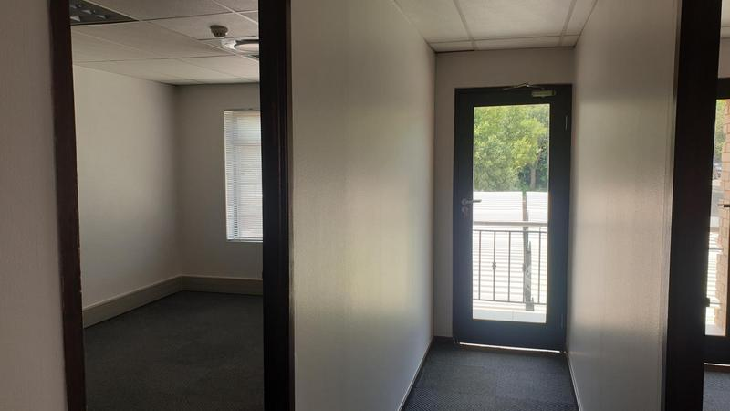 Property For Rent in Route 21 Business Park, Centurion 4
