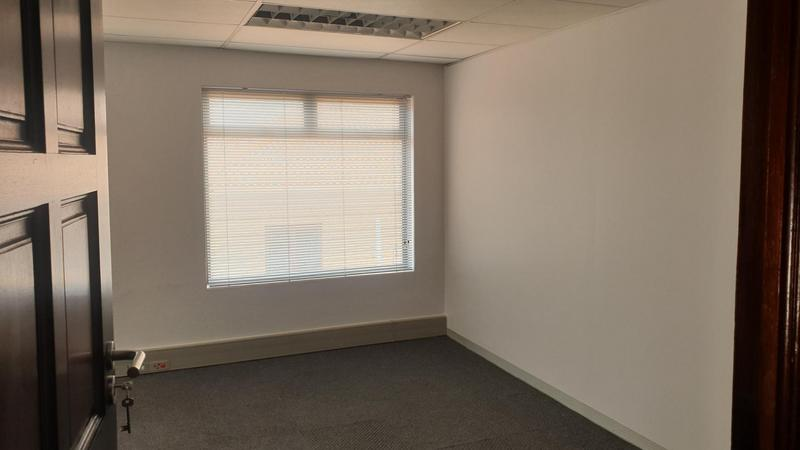 Property For Rent in Route 21 Business Park, Centurion 6