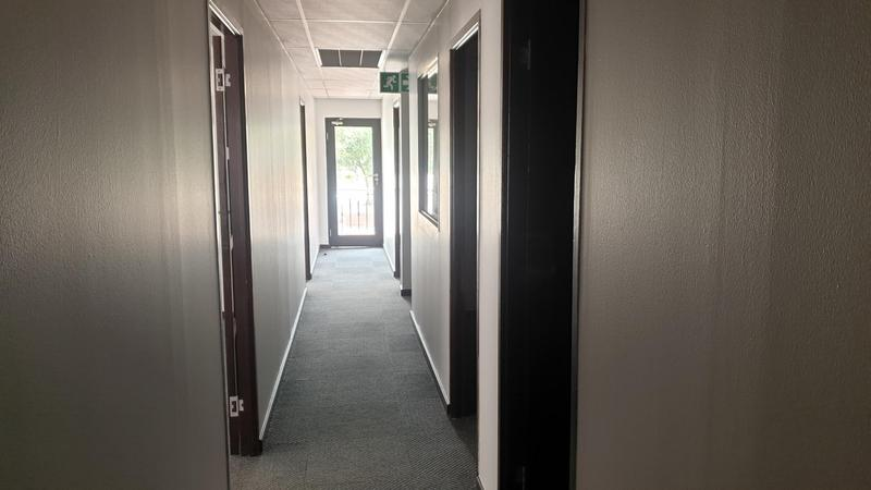Property For Rent in Route 21 Business Park, Centurion 9