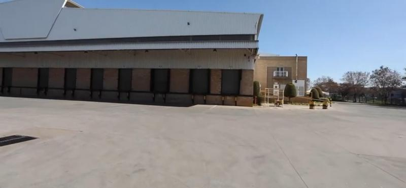 Property For Rent in Aeroport, Kempton Park 6
