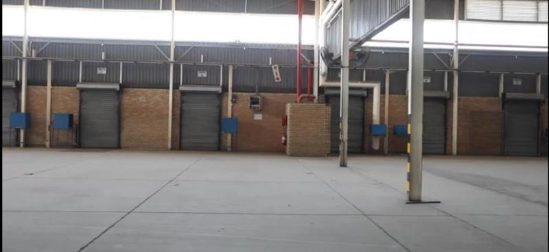 Property For Rent in Aeroport, Kempton Park 11