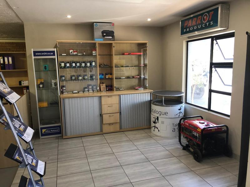 Property For Rent in Hennopspark, Centurion 10