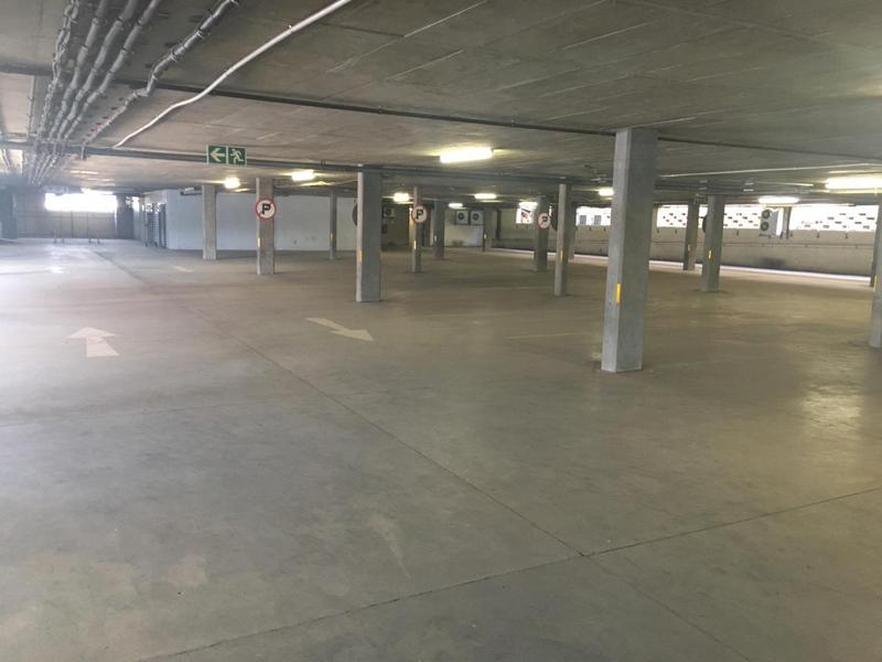 Property For Rent in Samrand Business Park, Centurion 6